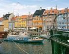 Lejlighed Lejlighed på Nyhavn i København K