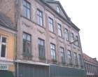 Lejlighed Østergade 13, 1.sal th., 5900 Rudkøbing