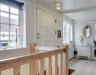 Hus/villa 240 m² Landejendom | Asperup
