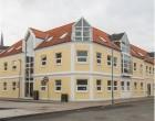 Lejlighed Østergade, 64 m2, 2 værelser, 4.198 kr.