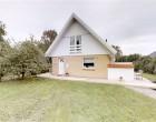Hus/villa 226 m² villa | Dragør