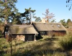 Hus/villa Øvrevænget, 98 m2, 5 værelser, 14.000 kr.