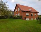 Værelse Århus N 1,3 km fra UNi udlejes 2 værelser i 3 plans villa