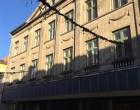 Lejlighed Østergade 13, 2.sal th., 5900 Rudkøbing