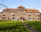 Lejlighed Stor 4 værelses lejlighed - 1 mdr. gratis husleje