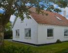 Hus/villa Ønsker du at bo tæt ved vandet og alligevel ikke langt til Skive eller Nykøbing Mors?