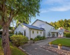 Hus/villa Indflytningsklar villa på stille villavej i Gl. Holte