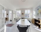 Lejlighed 108 m² lejlighed | Hellerup