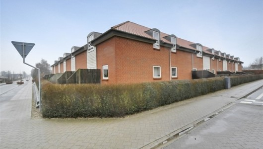 Hus/villa 2 værelses hus/villa på 90 m2