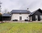 Hus/villa 208 m² villa | Hellerup