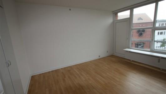 Lejlighed 3 værelses lejlighed på 100 m2