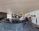 Hus/villa 328 m² villa | Skævinge