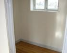 Lejlighed 1.5v. lejlighed i Svendborg på 46 kvm