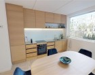Lejlighed 111 m² lejlighed | København SV