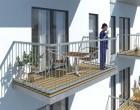 Lejlighed 111 m² lejlighed | Nykøbing Falster