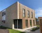 Hus/villa 114 m² rækkehus | Kastrup