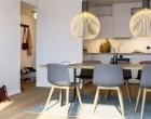 Lejlighed 114 m2 lejlighed på Beddingen
