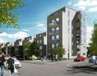 Lejlighed 127 m² Lejlighed | Rødovre