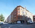 Lejlighed 88 m2 lejlighed i København S
