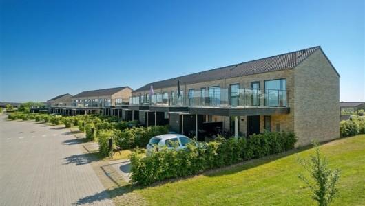 Hus/villa Attraktive boliger i Gødvad, Silkeborg