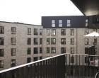 Lejlighed Gå-afstand til Amager Strand og tæt på centrum
