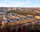 Lejlighed Lejlighed på Blegkilde Alle i Aalborg