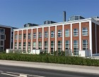 Lejlighed Østerbrogade, 100 m2, 3 værelser, 7.000 kr.