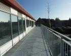 Lejlighed 100 m2 lejlighed i Haarby