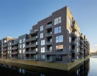 Lejlighed 103 m2 lejlighed i København SV