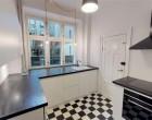 Lejlighed 106 m² lejlighed | Frederiksberg