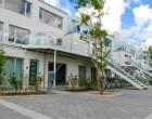 Lejlighed 109 m2 lejlighed i Kokkedal