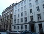 Lejlighed 112 m2 lejlighed i København Ø