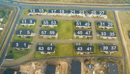 Hus/villa 113 m2 hus/villa i Silkeborg