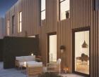 Hus/villa 115 m² rækkehus | Kastrup