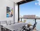 Lejlighed 118 m² lejlighed   København Ø