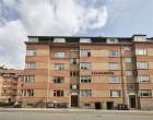 Lejlighed 119 m2 lejlighed på Hobrovej