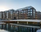 Lejlighed 123 m2 lejlighed i København SV