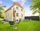 Hus/villa 129 m² villa | Hellerup