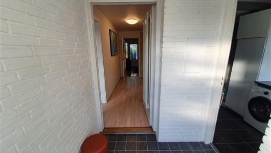 Hus/villa 133 m² rækkehus   Solrød Strand