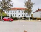 Lejlighed 138 m² lejlighed   Frederiksberg