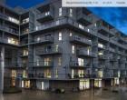 Lejlighed 141 m² lejlighed | København K