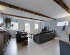 Hus/villa 143 m² villa | Allerød