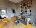 """Lejlighed 146 m² lejlighed   Nordhavn """"The Silo"""""""