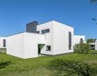 Hus/villa 146 m2 hus/villa. Husdyr er tilladt