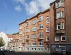 Lejlighed 168 m2 lejlighed i Randers C