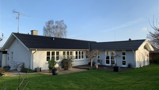 Hus/villa 179 m² villa | Smørum