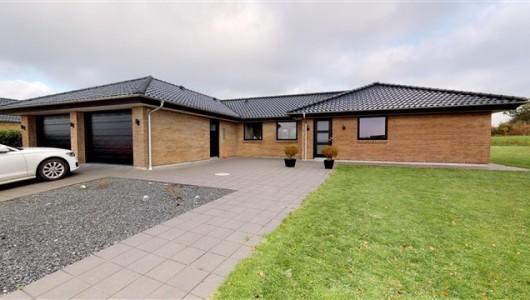 Hus/villa 191 m² villa | Sønderborg