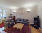 Lejlighed 193 m² lejlighed   København Ø