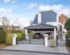 Hus/villa 193 m² villa | Rungsted Kyst