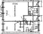 Hus/villa 2 værelses hus/villa på 50 m2